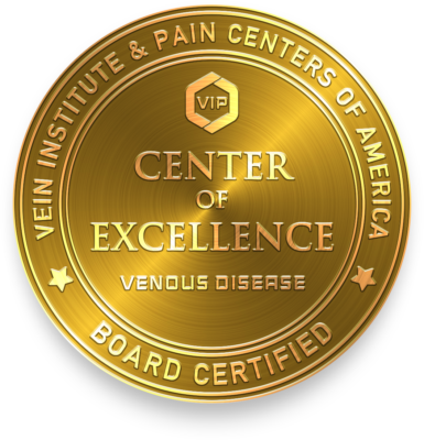 Pain Doctor New York - Knee and Back Pain Treatment Center