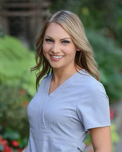 Shawna Finizio