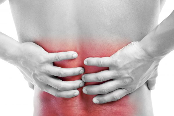 Chronic pain is a very debilitating situation. Since there are so many causes, it is important to seek the expertise of a back-doctor specialist. Find out about the causes, and treatments for back pain.