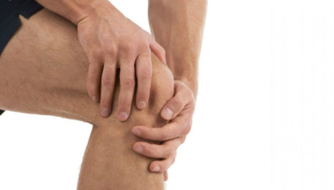 Where Can I Find the Best Knee Pain Doctor Paramus? | The Pain Treatment Specialists