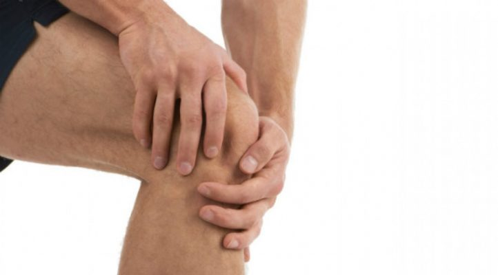 A Knee Pain Specialist Can Help Diagnose Knee Pain