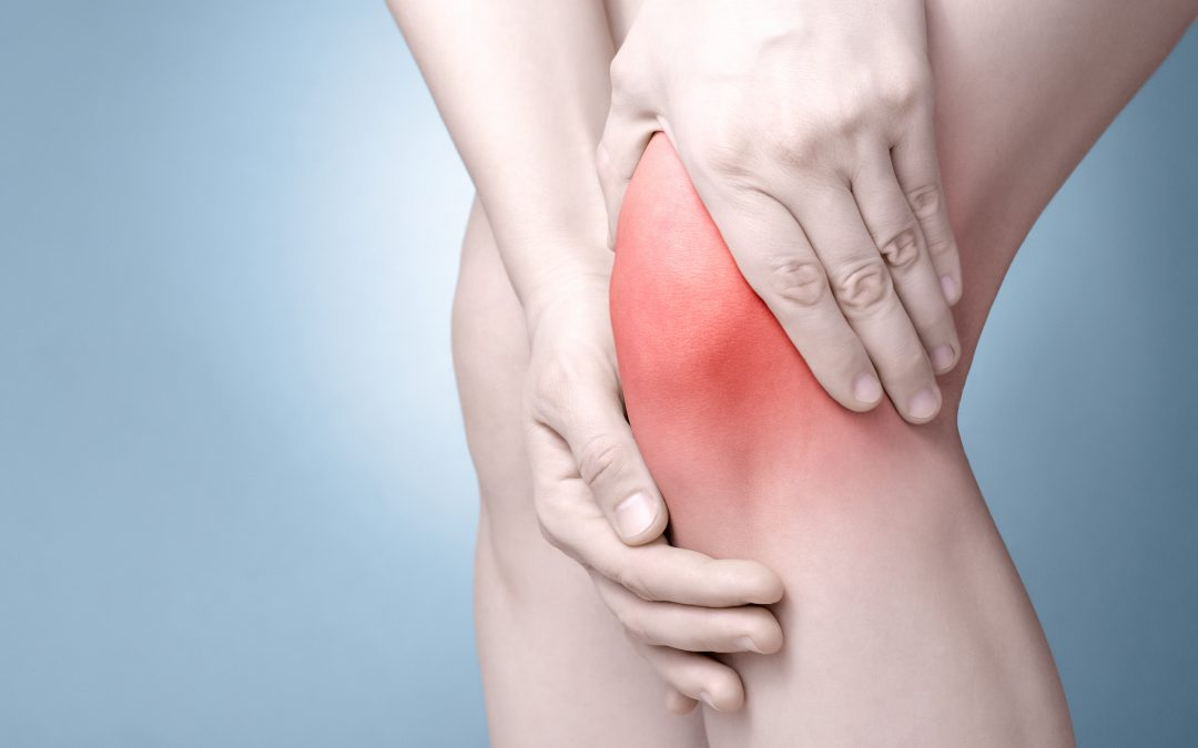 Best Treatment for Knee Pain – NJ Area Experts