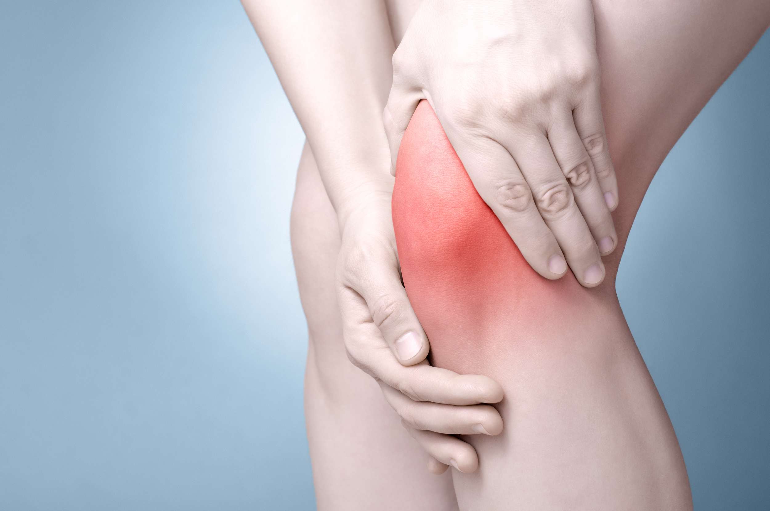 Harvard Trained Pain Doctors | 7 Reasons to See a Knee Pain Doctor in NYC