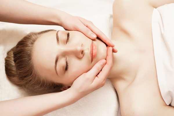 Pain massage therapy: Rehabilitative Massage vs Recreational Massage