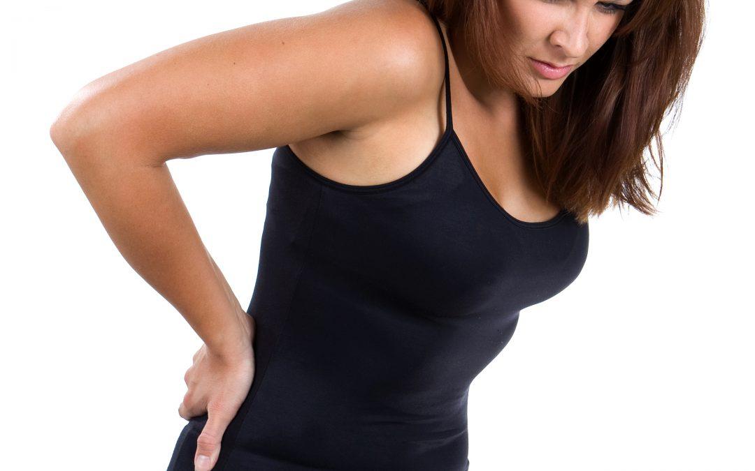 How a Sciatica Doctor Near Me Eliminates Symptoms of Sciatica