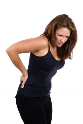 Home remedies are often helpful for sciatica, but in serious cases, they can't keep pain under control. Fortunately, your pain doctor has an array of treatment options to relieve your discomfort.