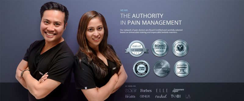 Pain management is a very specialized area of medicine. A pain specialist has specific training for diagnosis and treatment of a wide range of chronic pain. Since the approach is multi-faceted, the results can be life-changing.