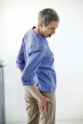 Since sciatica pain can be so debilitating, it is essential to know what medications will relieve the pain quickly as well as what medications will work on the source for chronic pain.