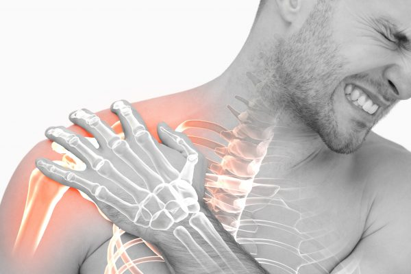 Shoulder injuries are common and uncomfortable. Learn how to heal rotator cuff strain without surgery or pain medication. Advice from pain doctors.