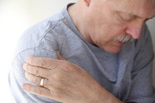If you have been feeling pain in your shoulder for a month, it is time for you to see a shoulder pain specialist to properly diagnose your condition, so that treatment can begin.
