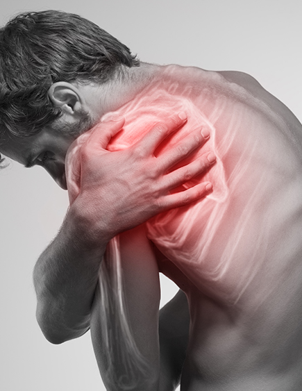 Getting Treatment for Elbow Pain – NJ