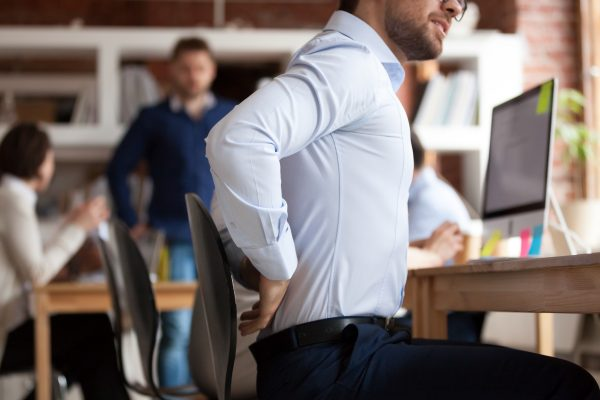 Are you suffering from chronic back pain or herniated discs. In this article, we tell you what doctor to see for back pain and who is the best back pain doctor NYC.