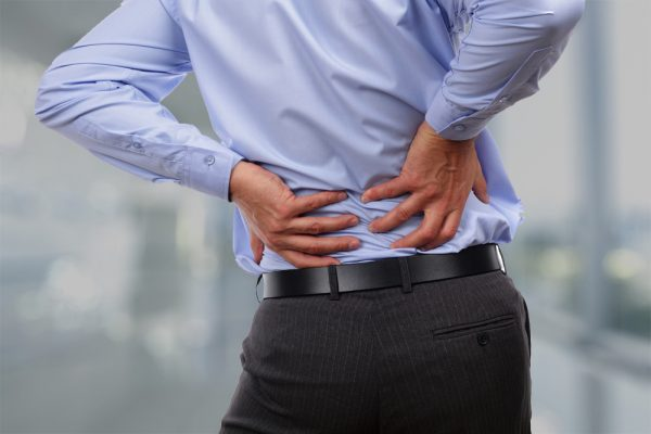 In this article, we help you find the best back pain doctor NJ so that you can treat back pain through minimally invasive treatment options at the best pain treatment center NJ.