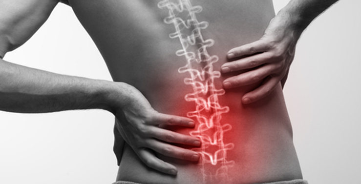 Searching for the best back treatments in 2019? Today, top back pain doctors use minimally-invasive techniques that avoid surgery and relieve severe lower back pain.
