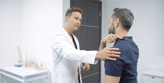 Is chronic shoulder pain affecting your daily range of motion and general well-being? Here, we'll discuss the top shoulder pain treatments in 2019 as suggested by top pain doctors.