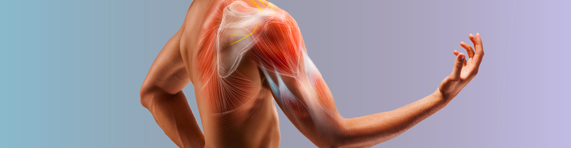 Is chronic shoulder pain limiting your range of motion and causing daily pain? Pain doctors reveal new shoulder pain treatments in 2019 designed to relieve soreness and restore mobility.