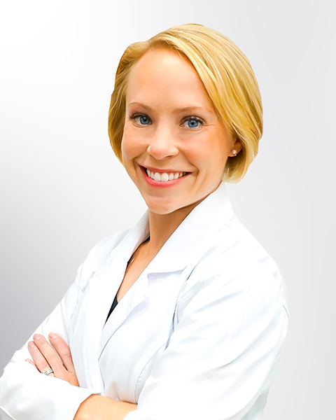 Dr. Laura Lombardi - Best Pain Treatment Doctor in Clifton, New Jersey