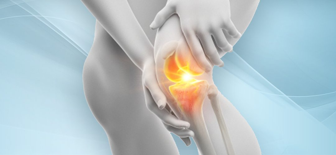 Where Can I Find The Top Knee Pain Doctor Clifton? | A Pain Doctor Answers