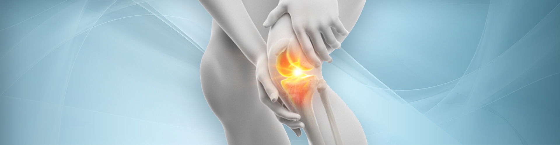 "If you are constantly bothered by knee pain, you are probably asking yourself ""How do I find a great knee doctor near me?""Our pain specialists are here to help!"