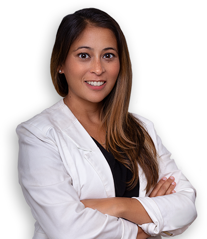 Dr-Khimani-Vein-Doctor-New-York-CutOut-2019