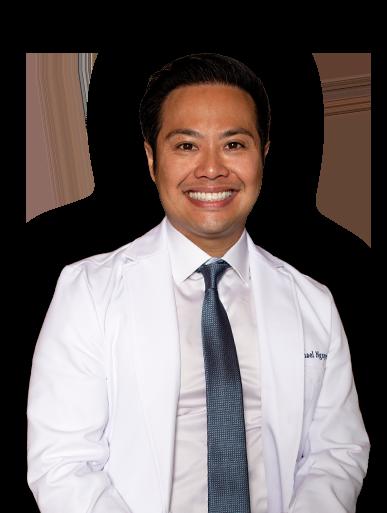 Dr-Michael-Transparent-2019
