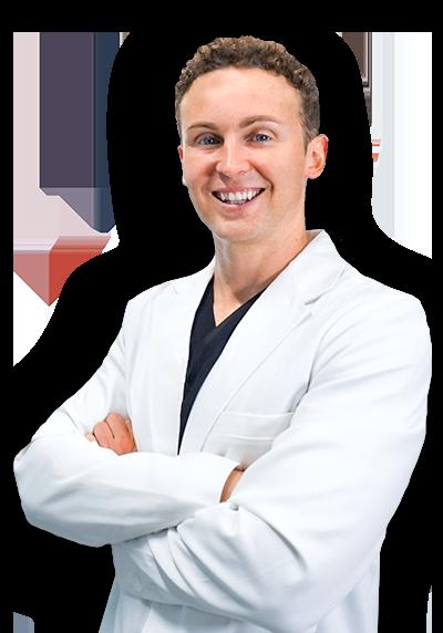 Dr Shane Volney DSC05705-CUT OUT copy 2