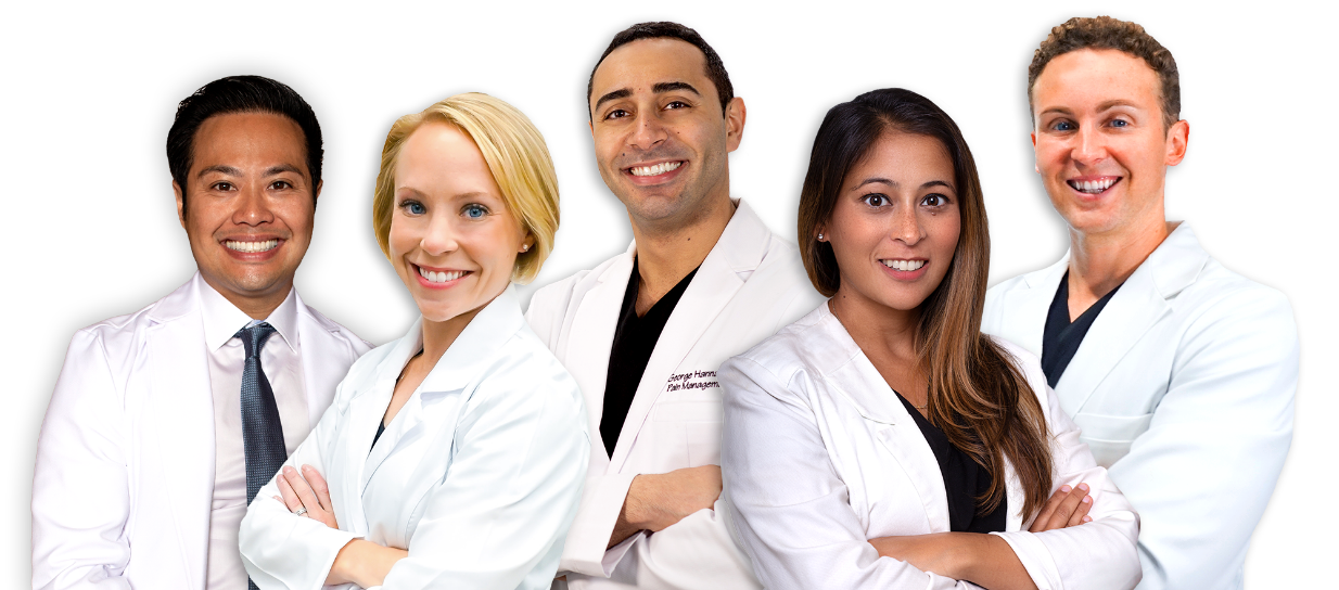 For patients looking to manage pain without the use of narcotic pain medication, where can they find a pain clinic near me? If you live in NYC or northern NJ, the best pain management near me is found at Pain Treatment Specialists. Our expert pain doctors create a comprehensive pain management treatment plan for each patient that uses ablations, nerve blocks, and injections for chronic pain management.