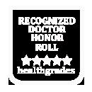 Healthgrades high res