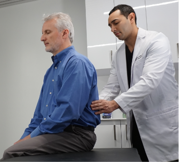 Where Can I Find The Best Back Pain Doc Near Me? | A Pain Doctor Responds