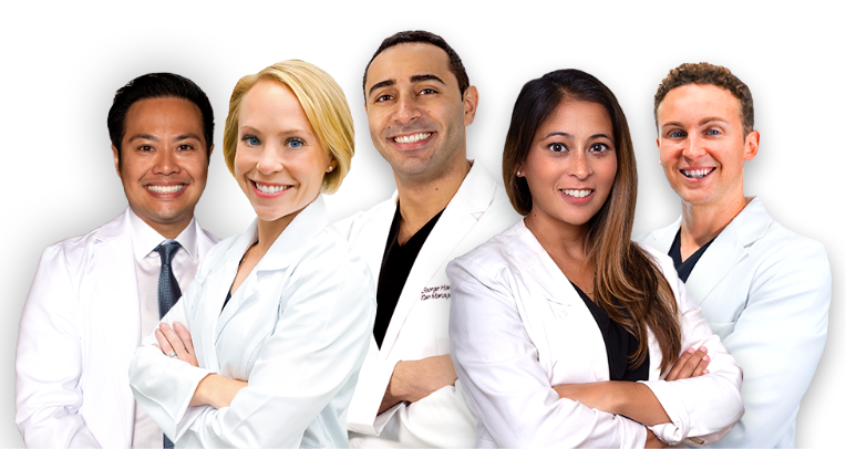 If you're looking for the best back pain doctor hackensack, then this Harvard clinic will help. It uses the latest minimally invasive treatments that avoid surgery.