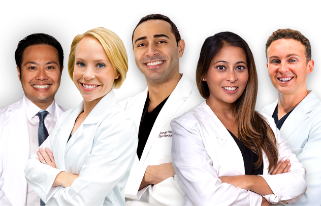 If you're looking for the best pain treatment new york, then we'll help. Our Harvard doctors provide the latest conservative treatments that avoid surgery.