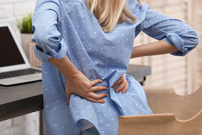 If you want care from the #1 back specialist in Paramus, does that mean you need a surgeon? The answer is no. The top back specialist actually prevents surgery.