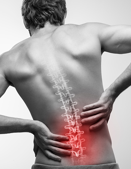 The Best Sciatica Specialist in NYC
