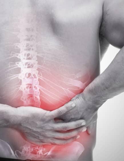 hip pain treatment in NY