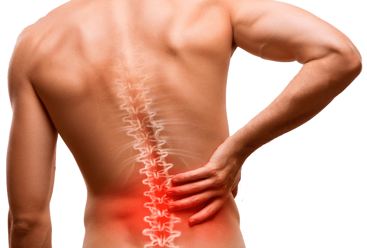 Are you tired of back pain dragging you down? Are you discouraged or stressed by limited mobility? Here are tips to alleviate back pain in Paramus quickly.