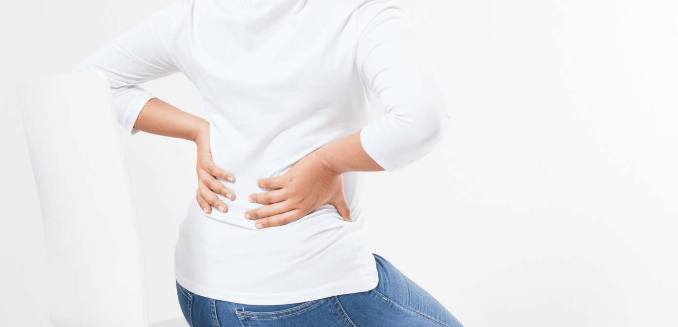 Is your back pain making you feel isolated? You should know that you're not alone. Back pain in New York is very common. Here are 8 types that require a doctor.