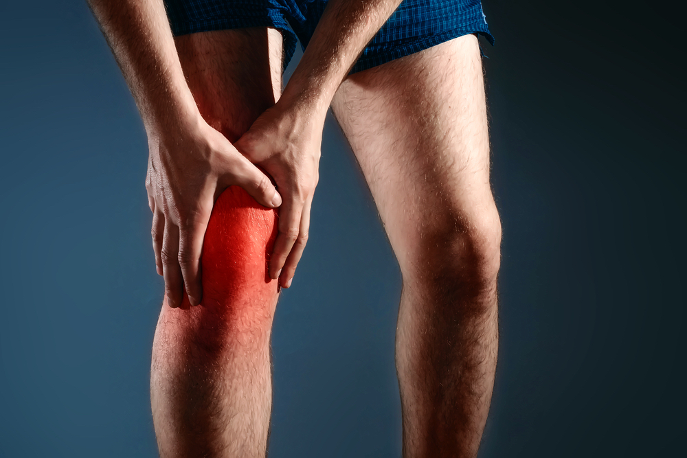 Got a question about knee pain? You're not alone. Here are 4 commonly asked questions about knee pain in NY and answers from our pain experts.