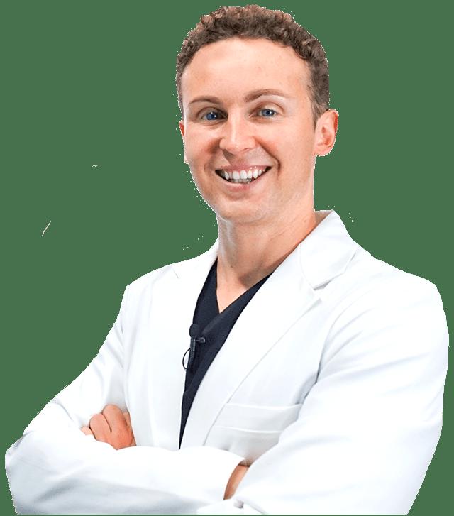 Dr. Volney