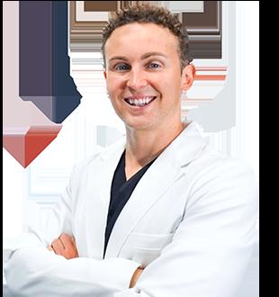 Dr-Hanna-CutOut-1