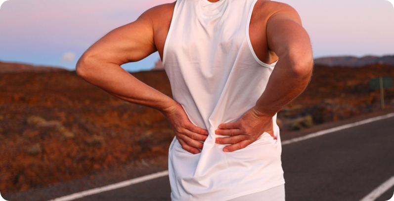Do you have back pain? The best sciatica pain doctor hackensack NJ avoids surgery and narcotics. Who provides the best non-invasive treatments?