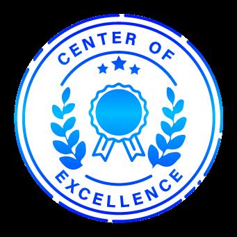 academic-leaders-badge