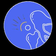 hip-pain-icon