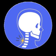 neck-pain-icon