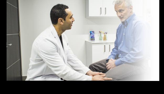 Who Is the Best Sciatica Pain Specialist in Hackensack NJ?