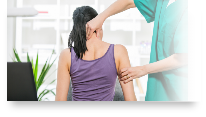 Consult with a Neck Pain Doctor in New Jersey for Cutting-Edge Treatment Plans