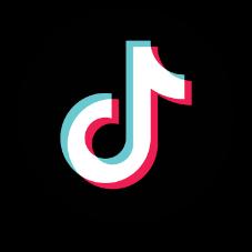 TikTok-Icon