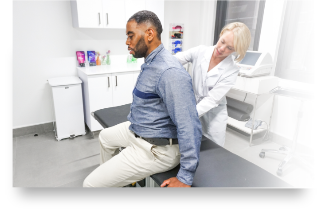 How Does a Sciatica Pain Specialist near Me Treat Sciatica Pain?