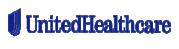 United Healthcare transparent logo
