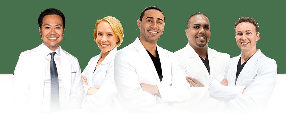 Vein Clinic