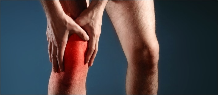 Visit a Pain Doc Near Me for Relief from Pain Disorders